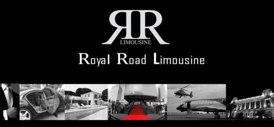 Location Limousine Cote d'Azur