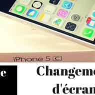La mode de l'Iphone 5C et ses coques de protection farfelues