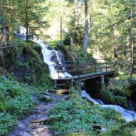 Pourquoi le tourisme dans les Vosges séduit-il autant les familles ?