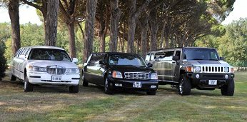 S'offrir les services d'un chauffeur privé dans le Sud