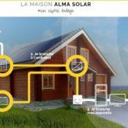 installateur de panneaux solaires