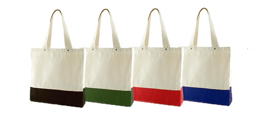 fabricant de sac publicitaire à Paris