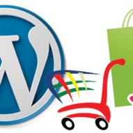Creation boutique en ligne WordPress ou Prestashop