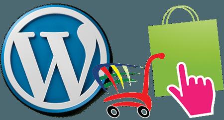 Boutique en ligne avec l'agence Identité Web