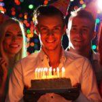 Des adresses bien utiles pour privatiser un bar anniversaire à Paris