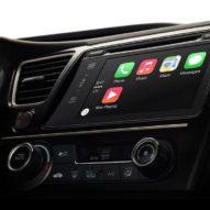 Un autoradio GPS Android, bluetooth, lequel acheter ?