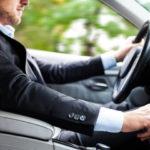 Examen carte VTC pro, formez-vous avec Pilotcity