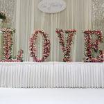 Idées de décoration mariage pour créer une ambiance unique