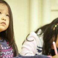 BISP école bilingue à Paris qui accueille les enfants dès la maternelle