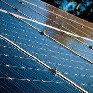 Le développement des énergies renouvelables est une priorité absolue