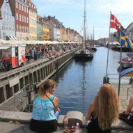 3 destinations irrésistibles en Europe où passer ses vacances