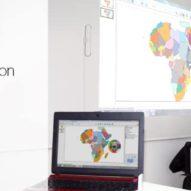 Le développement des outils numériques dans les écoles