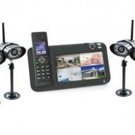 Pourquoi devez-vous équiper votre maison d'une vidéosurveillance ?