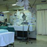 Tout savoir sur l'indemnisation d'une erreur médicale
