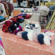 Lorlaine, laine Plassard pas cher sur internet