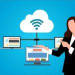 Création site internet : les systèmes d'avis sur une boutique en ligne