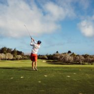 Magasin de golf pour trouver tous vos accessoires à bon prix