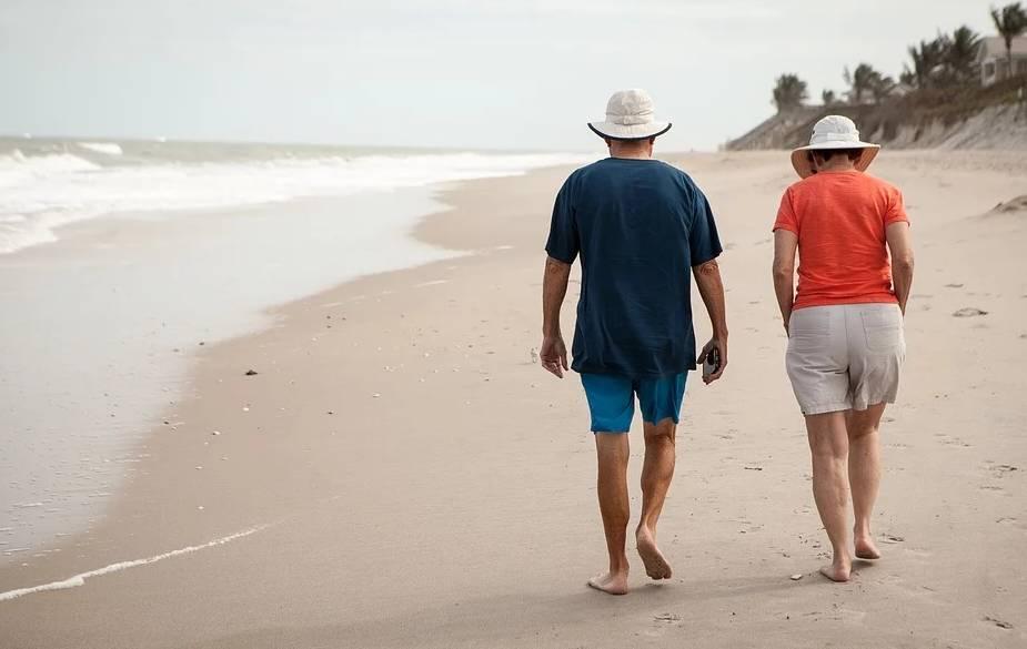 assurances pour seniors